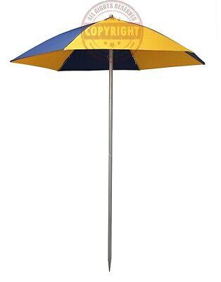 Surveyors Umbrella For Total Stationgpssurveyingsokkiatopcontrimbleleica