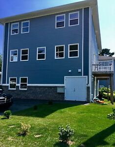 Huge! 3bed+office, 4 bath town home. Amazing area!