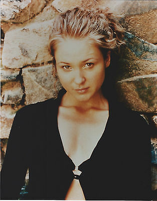 JEWEL 8 X 10 PHOTO WITH ULTRA PRO TOPLOADER