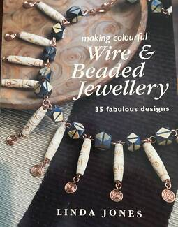 Beads for craft work