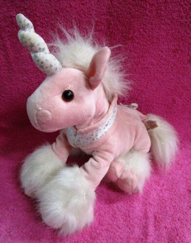 Unicorn Teddy Bear Toys R Us, Animal Alley Surplus Network