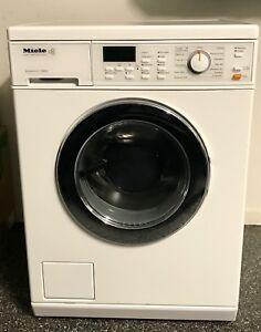 Miele washing washing machines dryers gumtree australia free miele washing washing machines dryers gumtree australia free local classifieds fandeluxe Choice Image