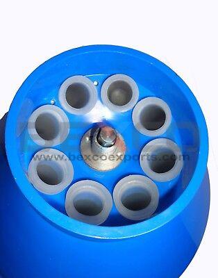 220 V 5 Speed Regulator Top Quality Doctor Blood Centrifuge Machine- Bexco Brand