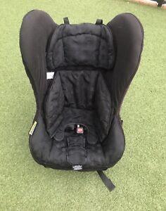 Safe n Sound Car Seat