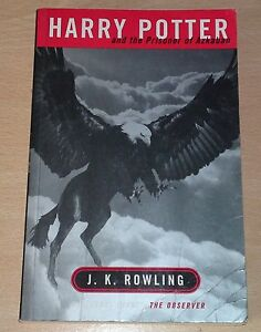 Harry-Potter-and-the-Prisoner-of-Azkaban-J-K-Rowling-1st-1st-Edition-Adult-P-B