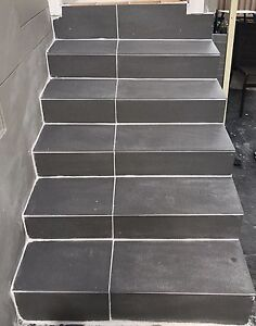 Wall & Floor Tiler ( Services from just $28m2) Campbelltown Campbelltown Area Preview