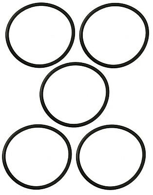 Rock Tumbler Replacement Drive Belt for Harbor Freight Chicago Electric - 5 PACK