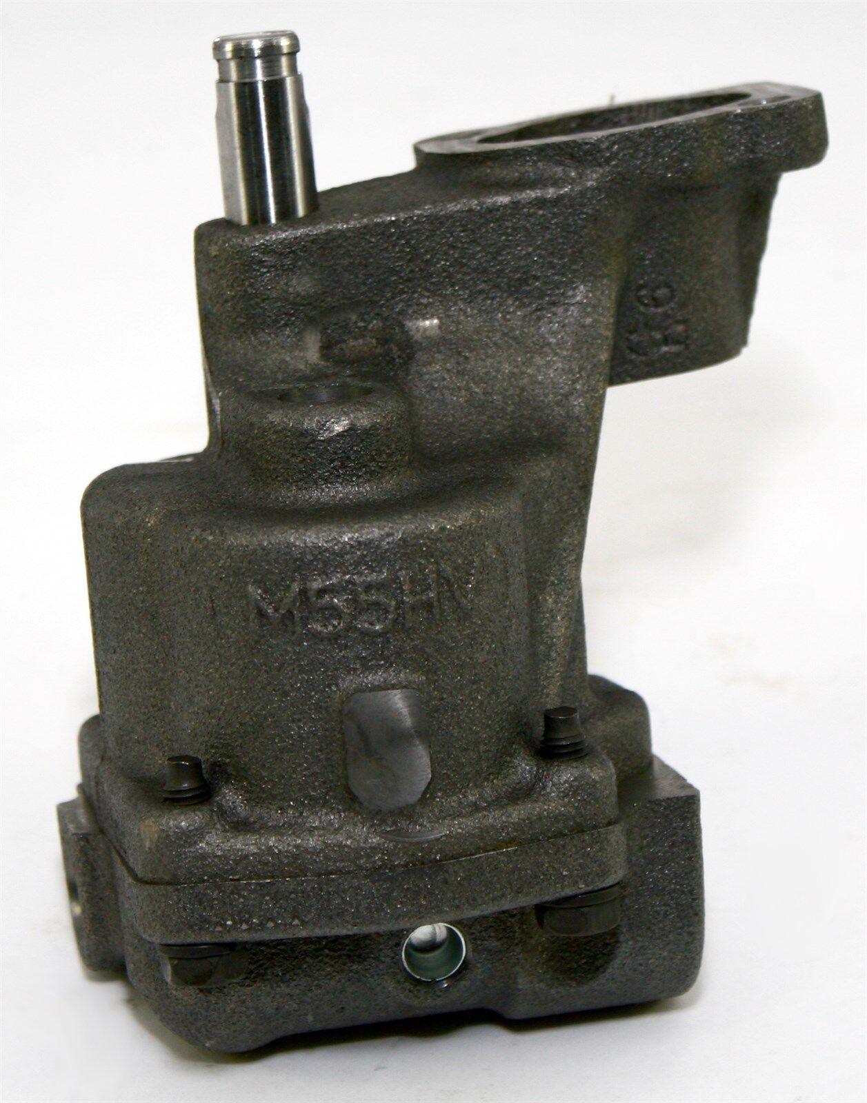 4 PTK-T-5077 ProTek RC 2.5x10mm Titanium Flat Head Hex Screw