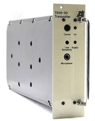 Tait Electronics T856-30 Transmitter Module