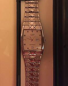 Citizen Quartz Women's Watch **BRAND NEW**