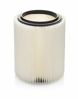 Craftsman & Ridgid Replacement Filter By Kopach, Part # 17816