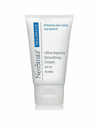 NeoStrata Ultra Daytime Smoothing Cream SPF 20,
