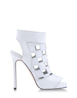 Designer stilettos by Camilla skovgaard RRP $677.00