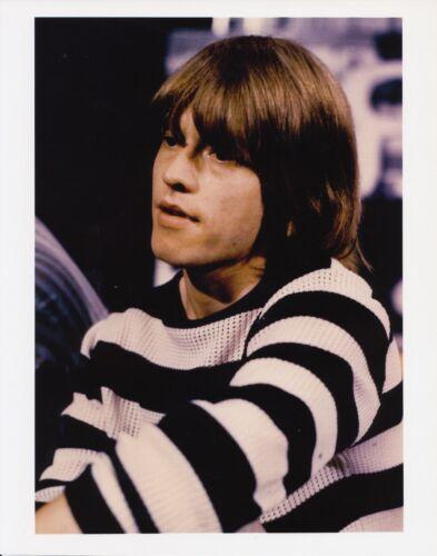 Brian Jones Rolling Stones early 60