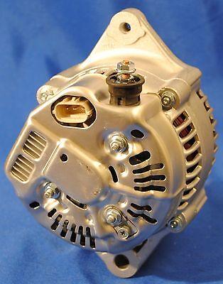 IR//IF Alternator 11253N,31400-80J10 Fits 08-09 Suzuki SX4 Sedan 2.0 H//Back