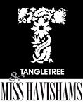 Tangletree and Miss Havishams