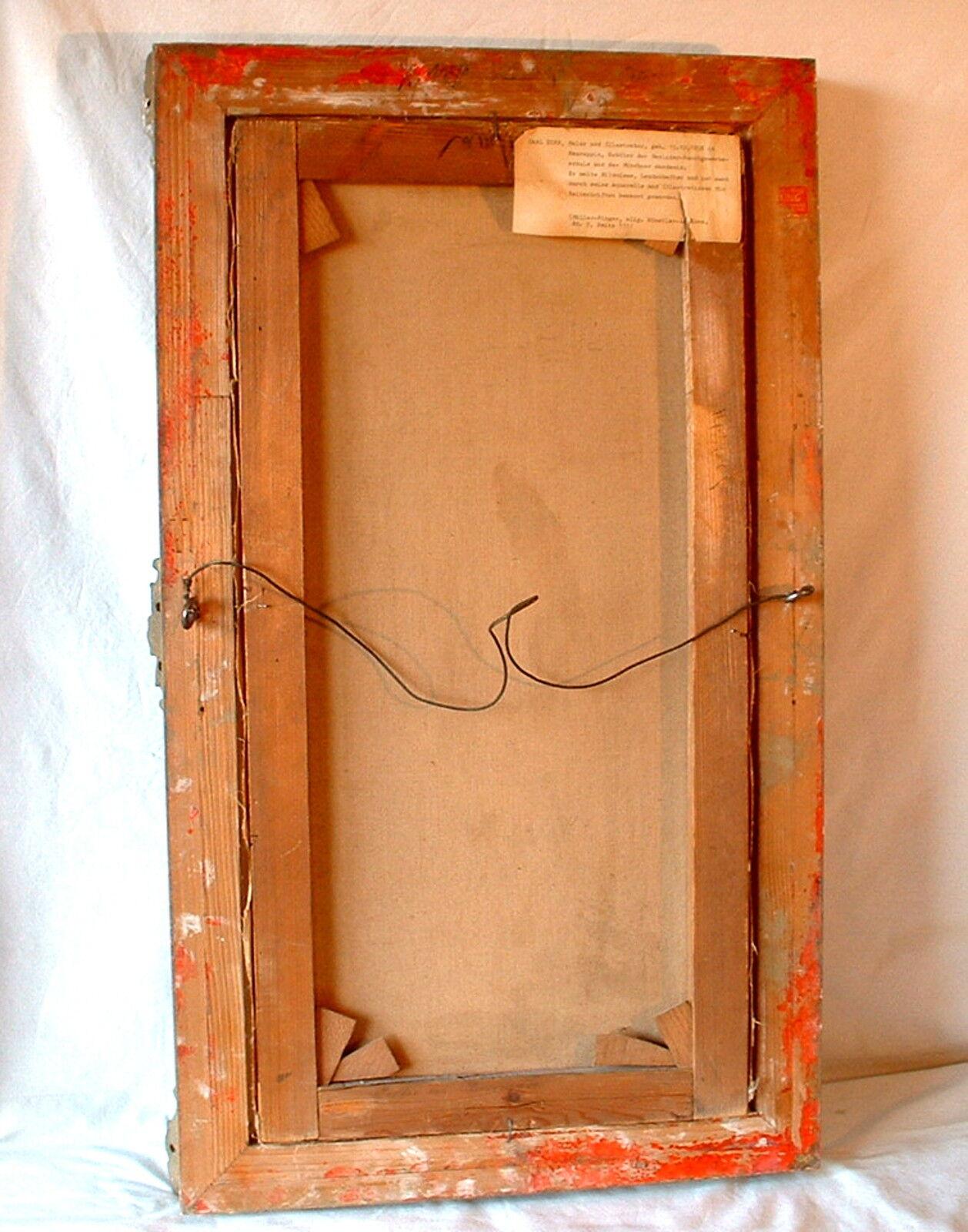 gem lde auerh hne in der steiermark von carl zopf 1858 1944 l auf leinwand eur 990 00. Black Bedroom Furniture Sets. Home Design Ideas