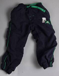 size 2 elastic waist pants Osborne Park Stirling Area Preview