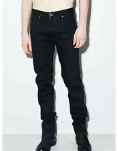 Neuw Iggy Skinny Men's Jeans - Carbon Grey - Sold out in shops Nollamara Stirling Area Preview