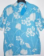 Hilo Hattie Mens XL