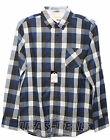 Sovereign Code Plaids & Checks Casual Shirts for Men