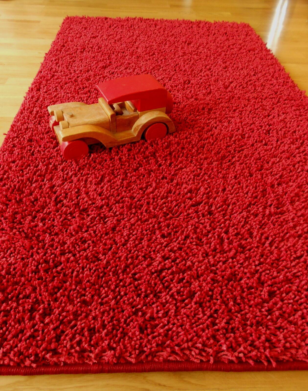 artikel im kettel werkstatt shop bei ebay. Black Bedroom Furniture Sets. Home Design Ideas
