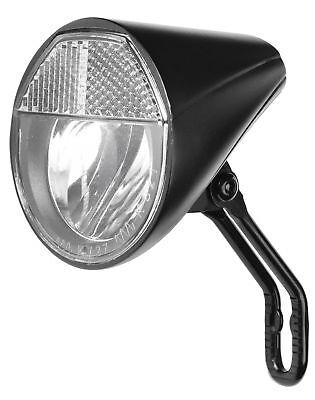 led fahrradlampe jetzt g nstig online kaufen. Black Bedroom Furniture Sets. Home Design Ideas