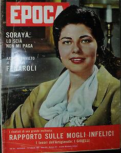 EPOCA-N-541-12-FEB-1961-SORAYA-LO-SCIA-039-NON-MI-PAGA-IL-PROCESSO-FENAROLI