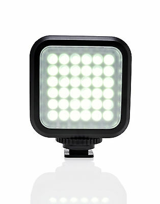 Opteka VL-5 Video Light