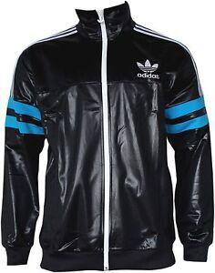Adidas Originals Hombre