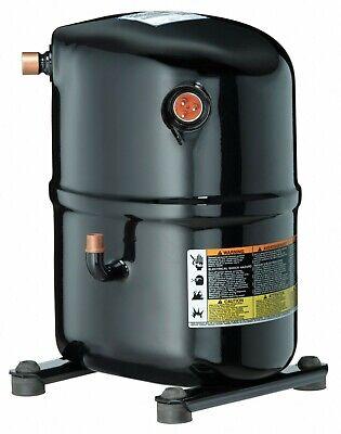 Emerson Copeland Hermetic Compressor Cr24k6e-tf5-875 Brand New 2 Ton 3 Phase