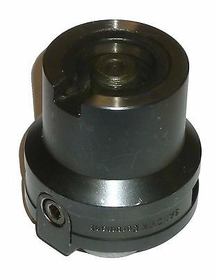 Nice Sandvik Varilock 63 To 50 Reduction Adapter Reducer 391.02-50 63 060