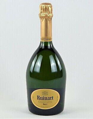 Ruinart Champagner R de Ruinart Brut 0,75l 12,5% Vol (194)