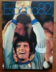 ESPANA-82-WORLD-CUP-82-MONDIALI-CALCIO-SPAGNA-1982-ITALIA-DINO-ZOFF