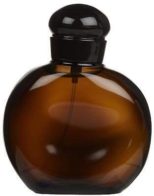 HALSTON Z -14 Cologne 4.2 oz New Z 14 tester