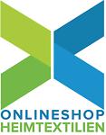 onlineshop-heimtextilien