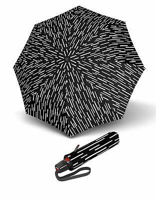 Knirps Umbrella T.200 Medium Duomatic NUNO