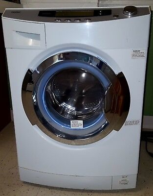 Haier Washer Dryer Compac for sale  Mountain Top