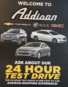 Looking for a new car? Need cash NOW for your car?