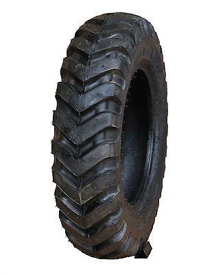 New Titan Trac Loader 5.70-12 Gehl 2610 Skid Steer Chevron Tire Made In Usa