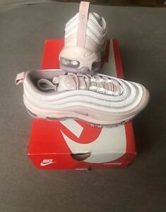 Womens Air Max 97 Size 6.5