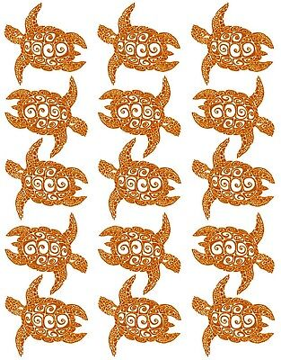 Green Frog Frogs Select-A-Size Waterslide Ceramic Decals Cx