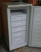 Freezer upright 140L High Quality Forster Great Lakes Area Preview