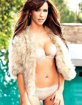 Jennifer Love Hewitt 8X10 Glossy Photo Picture Image  13