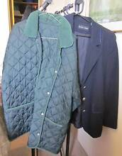 Imported Designer Women's Coats & Suits Chatswood Willoughby Area Preview