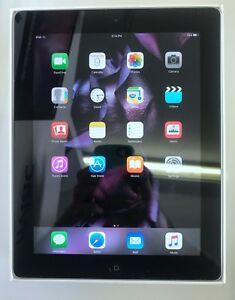 iPad 2 64GB Wifi and ipad 2 16GB, with Box and charger good condi