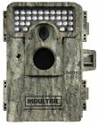 Hunting Game & Trail Cameras