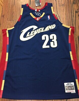 Cleveland Cavaliers LeBron James Adidas Swingman Jersey Cleveland Cavaliers Swingman Jerseys