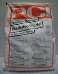 PCI-Bauchemie