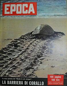 EPOCA-N-290-22-APR-1956-034-IL-MATRIMONIO-DI-MONACO-034-GINA-LOLLO-DI-NUOVO-SCALZA